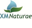 XMnaturae_logo.png