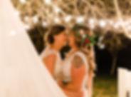 Martin - Staley Wedding 09.jpg