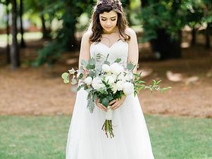 Bazzani - Frith Bridal Bouquet 03.jpg