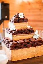 Fuller - Floore Cake 02.jpg