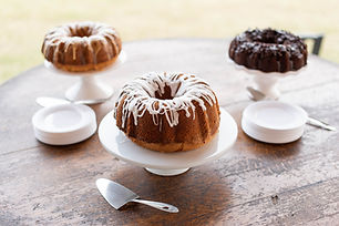 Brown - Bunt Wedding Bundt Cakea 01.jpg