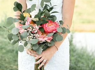 Thornton-Hastings Floral 03.jpg