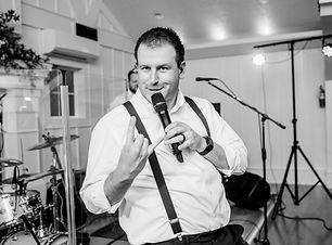 Jones - Seale Wedding Band 01.jpg