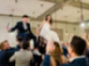 Bazzani - Frith Wedding 09.jpg