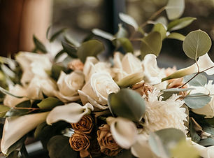 Swindle - Thomas Florals 10.jpg