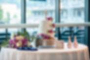 Carter - Garoutte Wedding Cake01.jpg