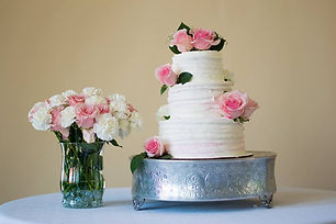 Roberson - McCoy Wedding Cake 02.jpg