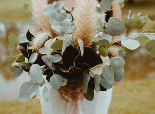 York - Richardson Florals 12.jpg