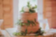 08 Crovato - Reeves Cake 02.jpg