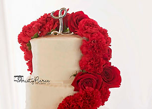 Stull - Lloyd Wedding Cake 02.jpg