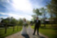 Smith - Pender Wedding 05.jpg