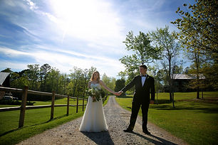 Smith - Pender Wedding 05.jpg
