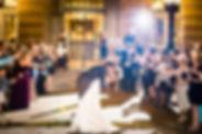 Reed - Bigbie Wedding 07.jpg