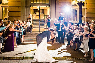 Reed - Bigbie Wedding 07.jpg