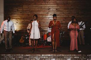 Hard - Kollars Wedding Band.jpg