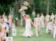 Still - Gilbert Wedding 08.jpg