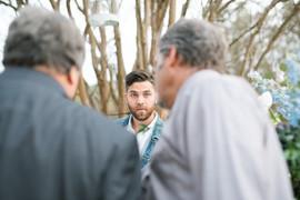 Godette / Heard Wedding