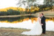 Whitfield - Cunningham Wedding 03.jpg