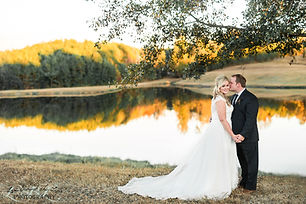 Whitfield - Cunningham Wedding 03.jpg
