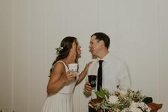 Popp / Harman Wedding