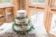 Benson - Youngblood Wedding Cake 02.jpg