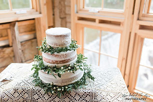 Benson - Youngblood Wedding Cake 02.jpg