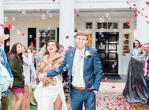 Hubbard Wedding02.jpg