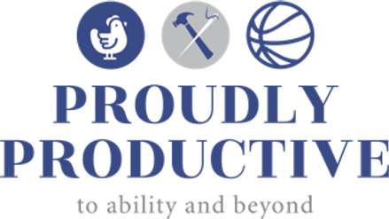 Proudly Productive logo.png