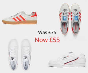 Was £75 Now £55.png