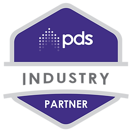 PDS industry partner badge.png