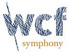 wcf-symphony-logo.png