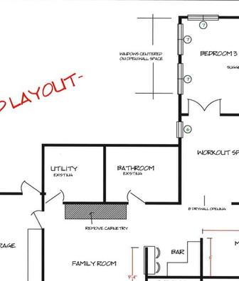 lower level final layout.jpg