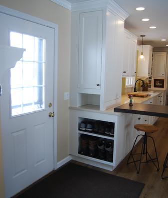 kitchen after (13).jpg