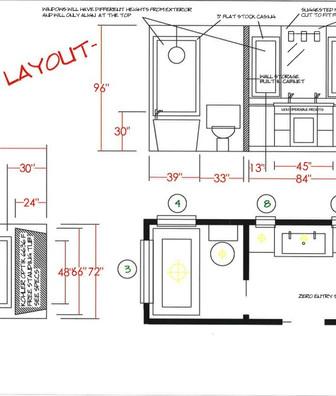 master bathroom final drawing.jpg