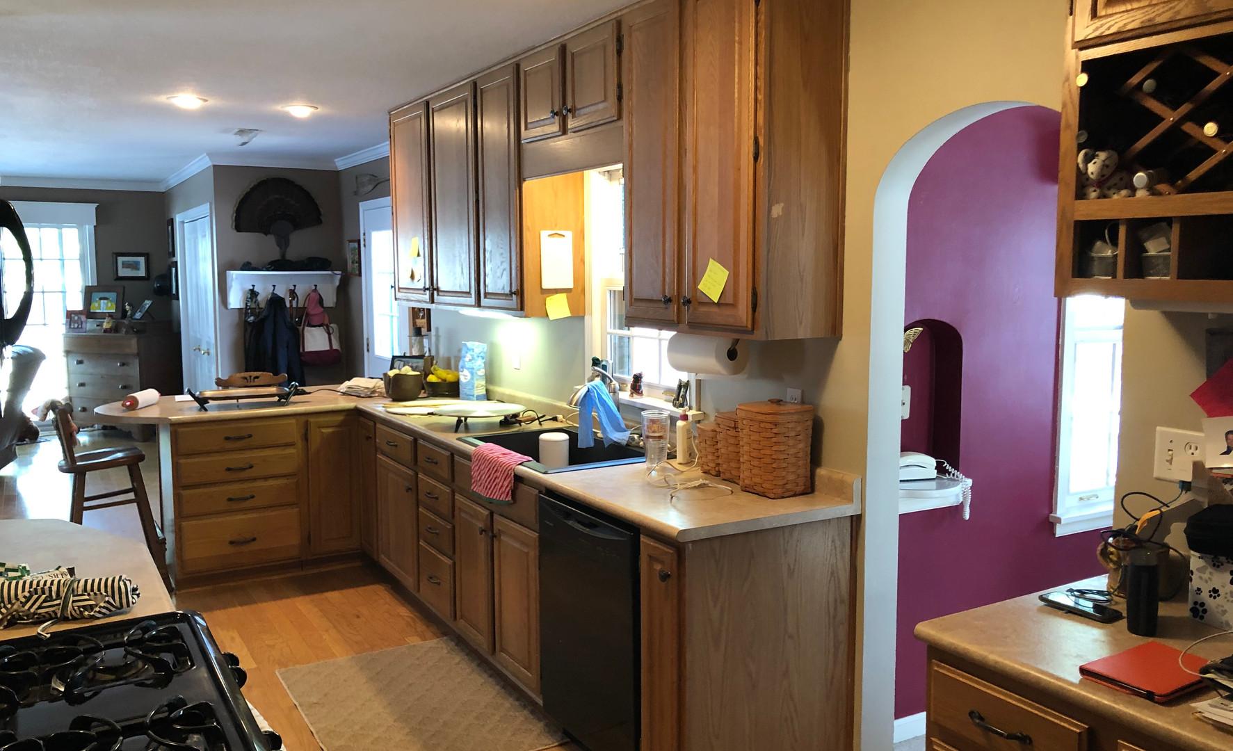 kitchen before (1).jpg