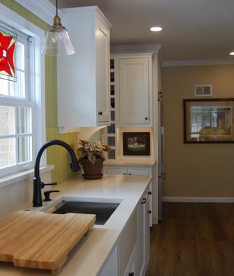 kitchen after (12).jpg