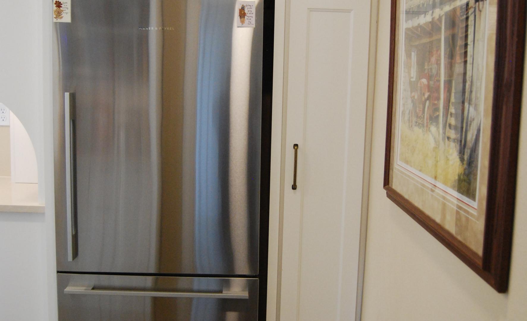 kitchen after (9).jpg