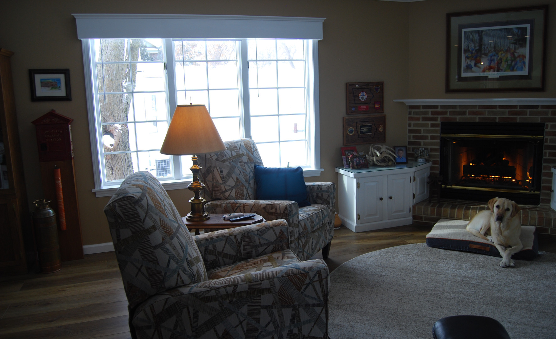 family room after (1).jpg