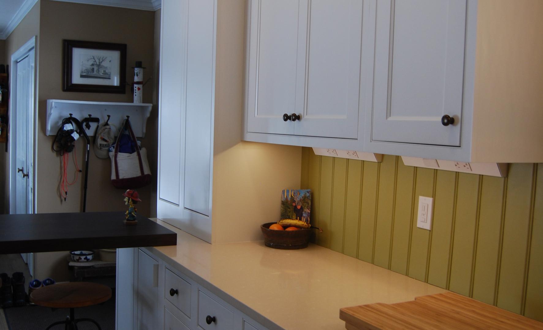 kitchen after (1).jpg