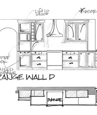 selected design for range wall.jpg