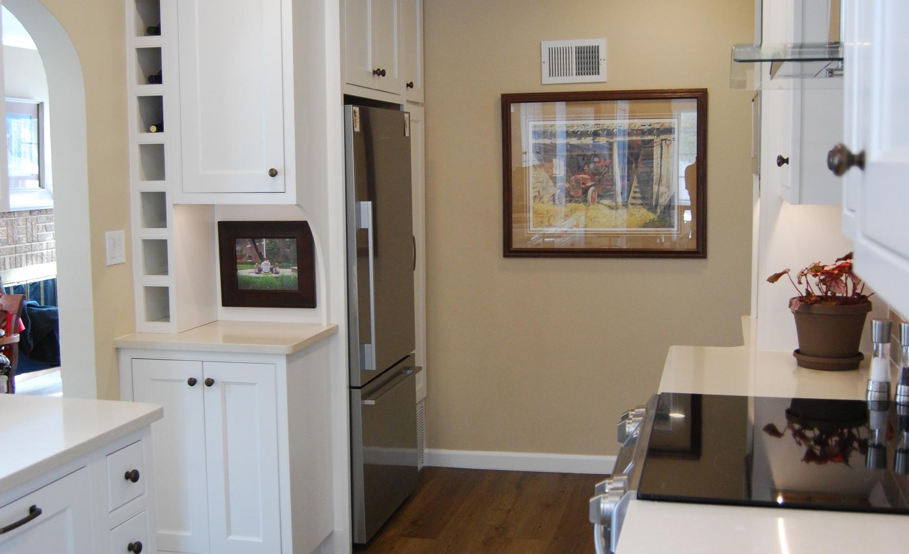 kitchen after (4).jpg