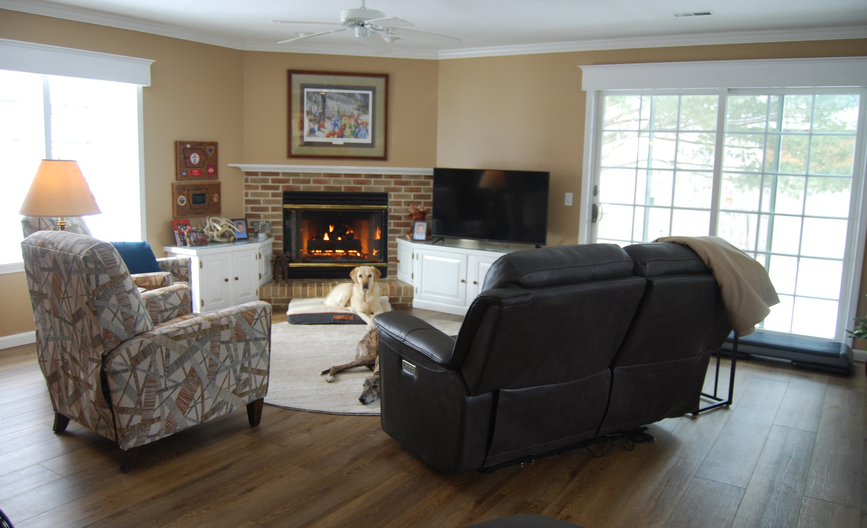 family room after (2).jpg