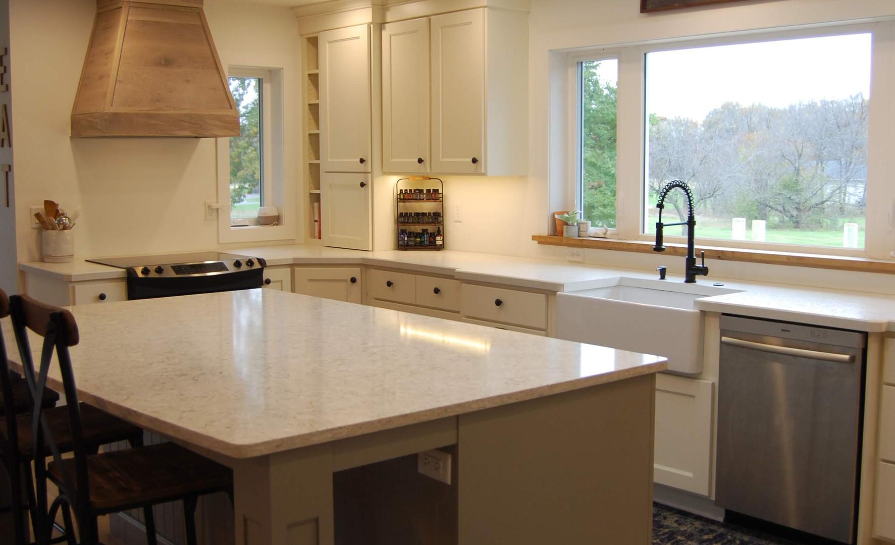 kitchen after (2).jpg