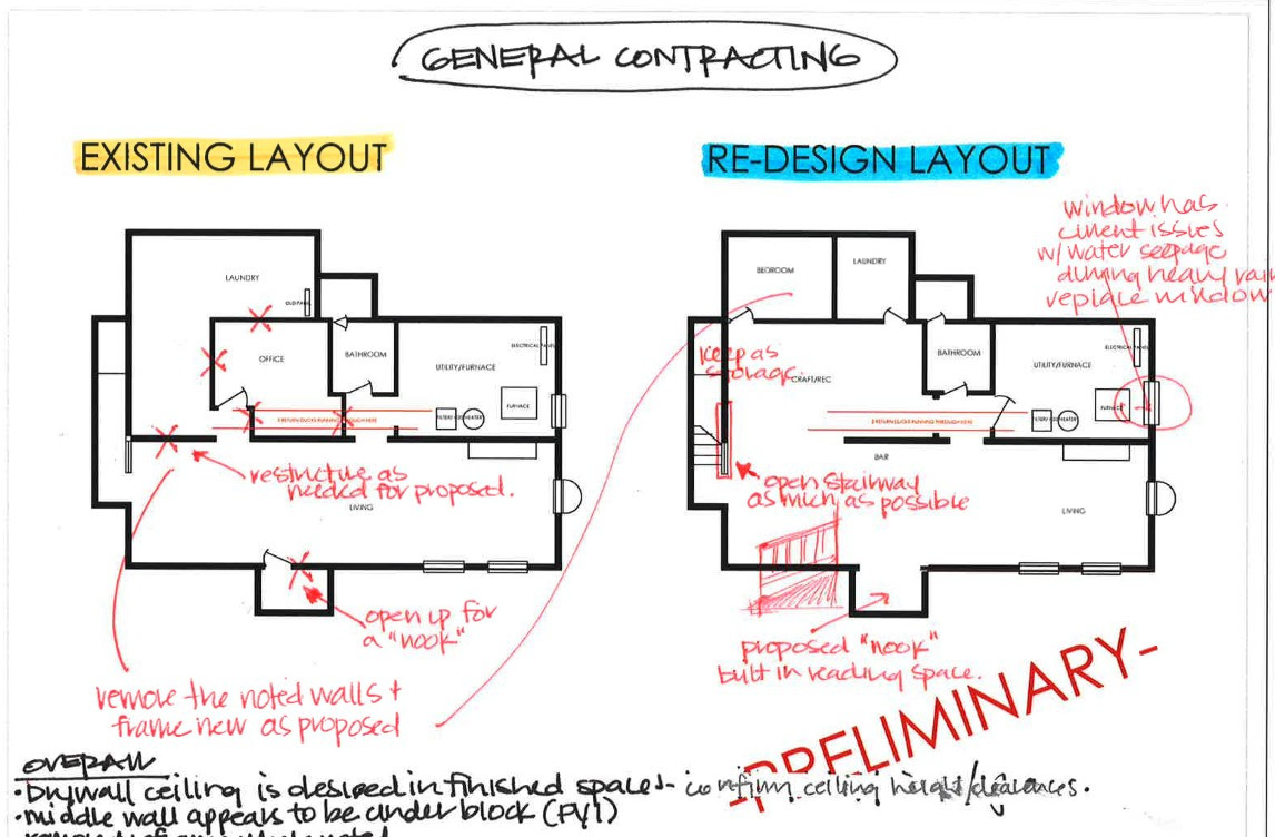 general contracting work notes.jpg