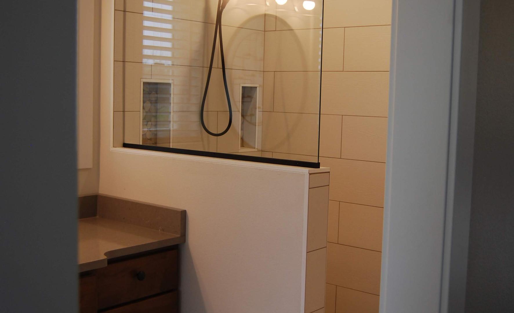 new master bathroom (1).jpg