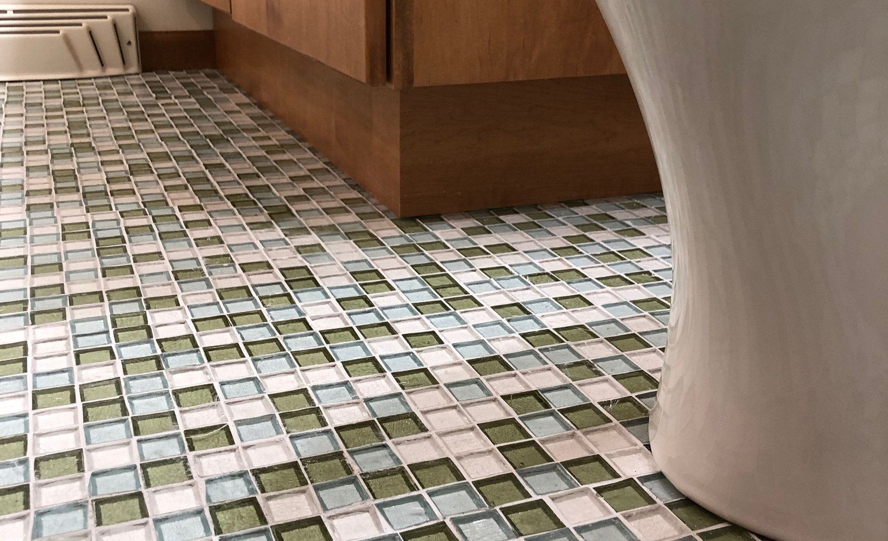 Hall Bath Flooring (2).JPG
