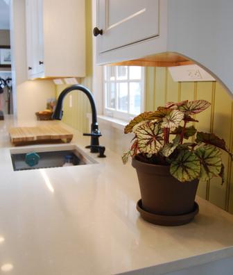 kitchen after (16).jpg