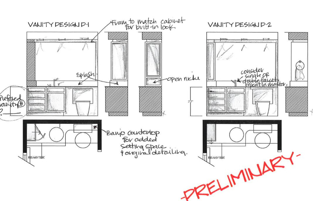 proposed vanity concepts2.jpg