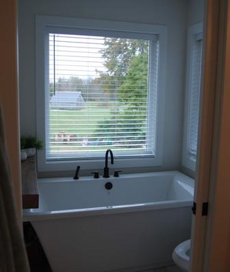 new master bathroom (2).jpg