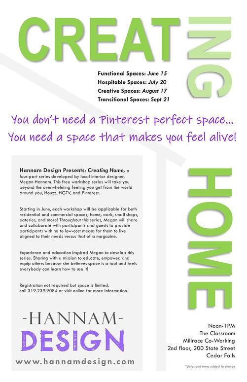 Creating Home Flyer.jpg
